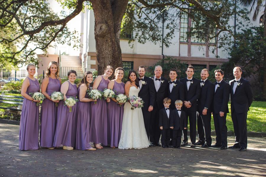 hibernian-hall-wedding-10.jpg