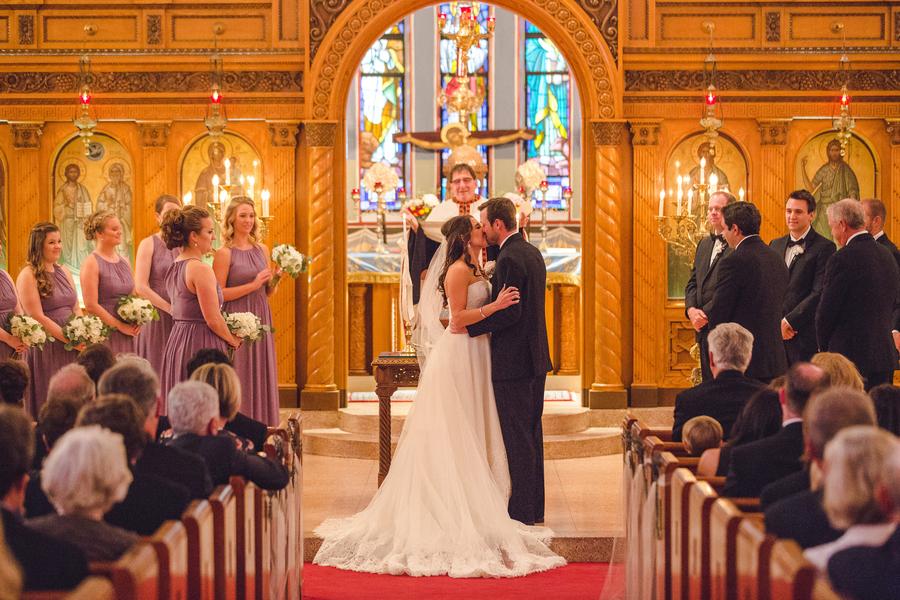 hibernian-hall-wedding-13.jpg