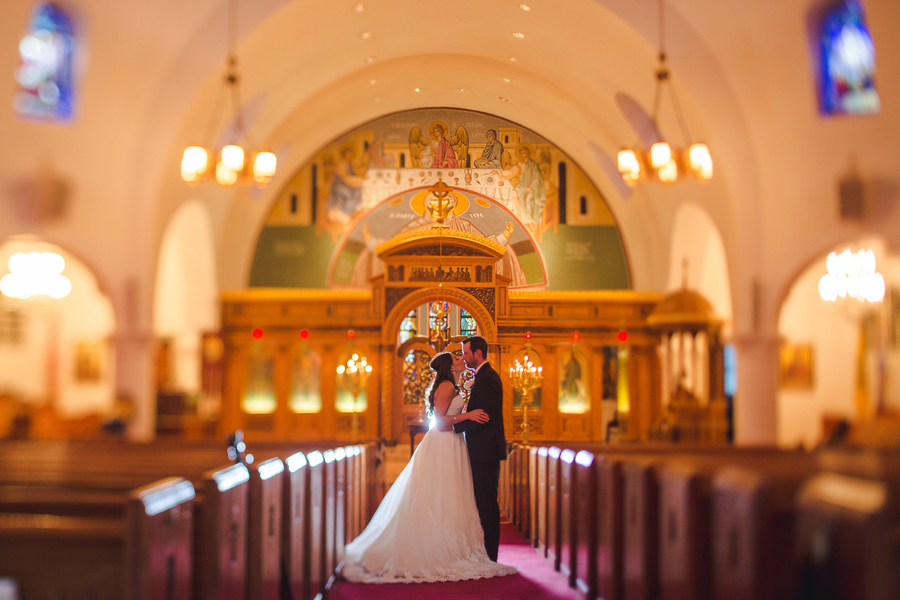hibernian-hall-wedding-14.jpg
