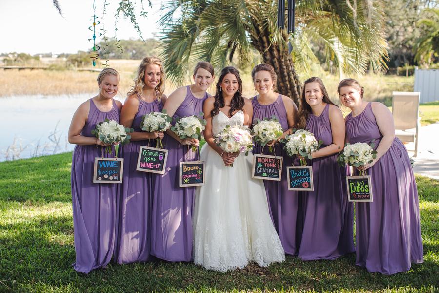 hibernian-hall-wedding-17.jpg