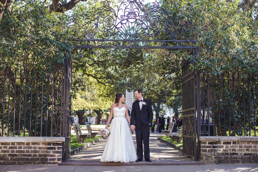 hibernian-hall-wedding-16.jpg