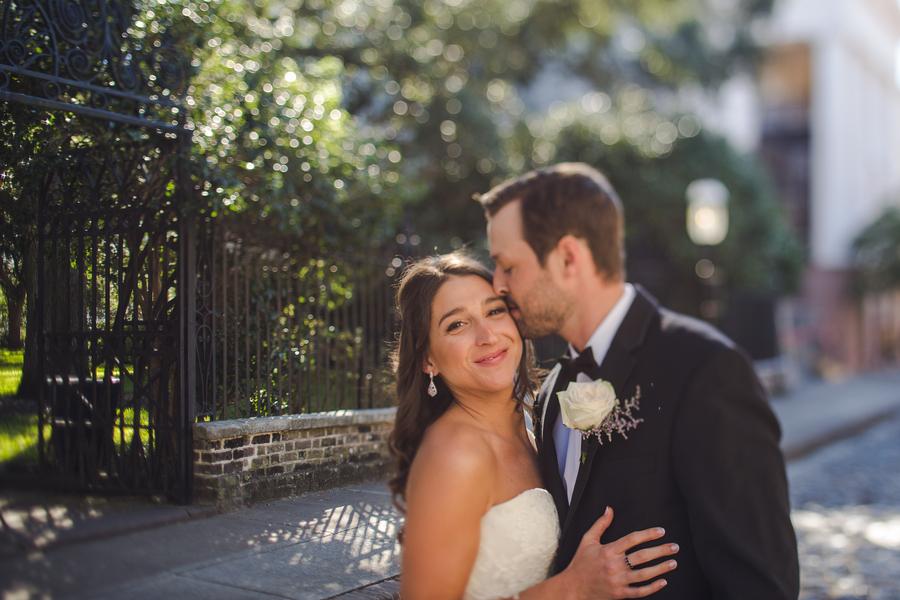 hibernian-hall-wedding-20.jpg