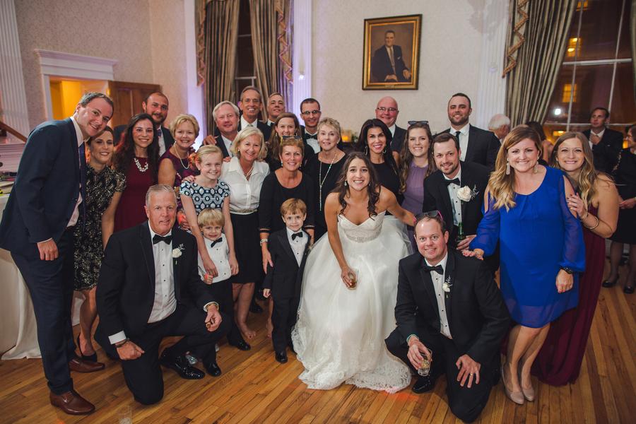 hibernian-hall-wedding-21.jpg