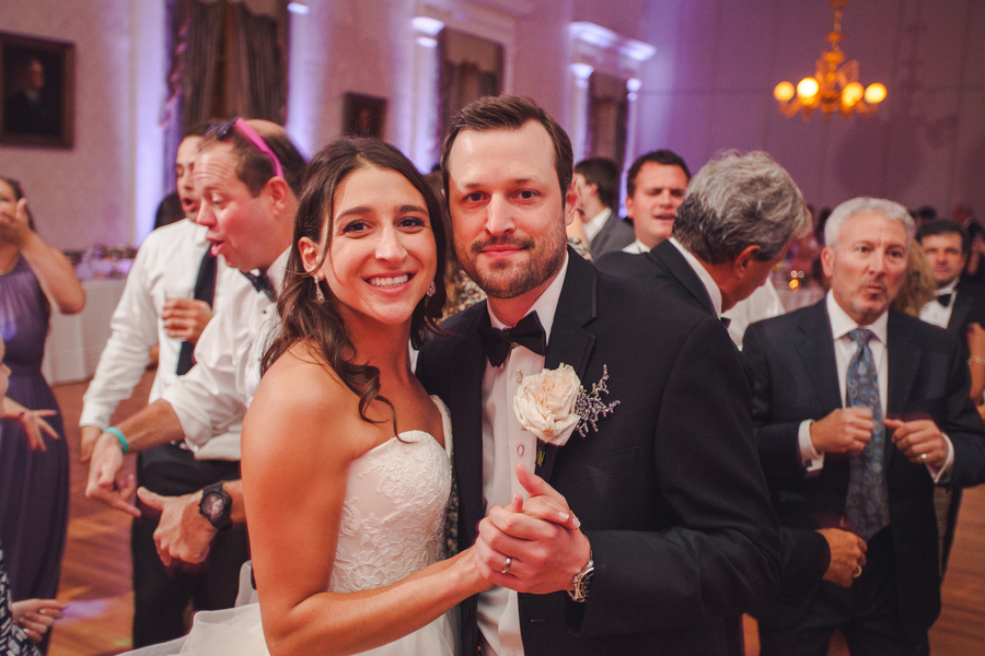 hibernian-hall-wedding-22(1).jpg