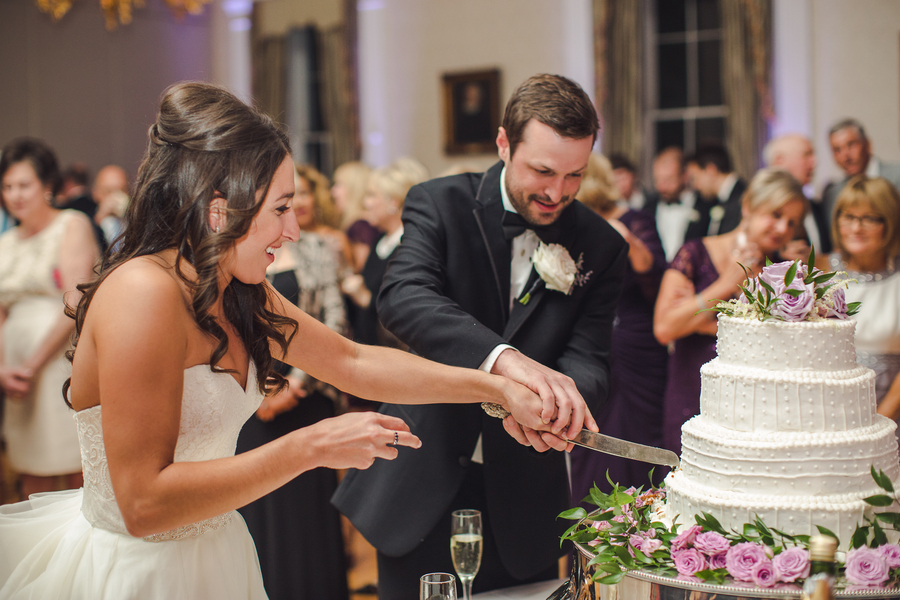 hibernian-hall-wedding-24.jpg