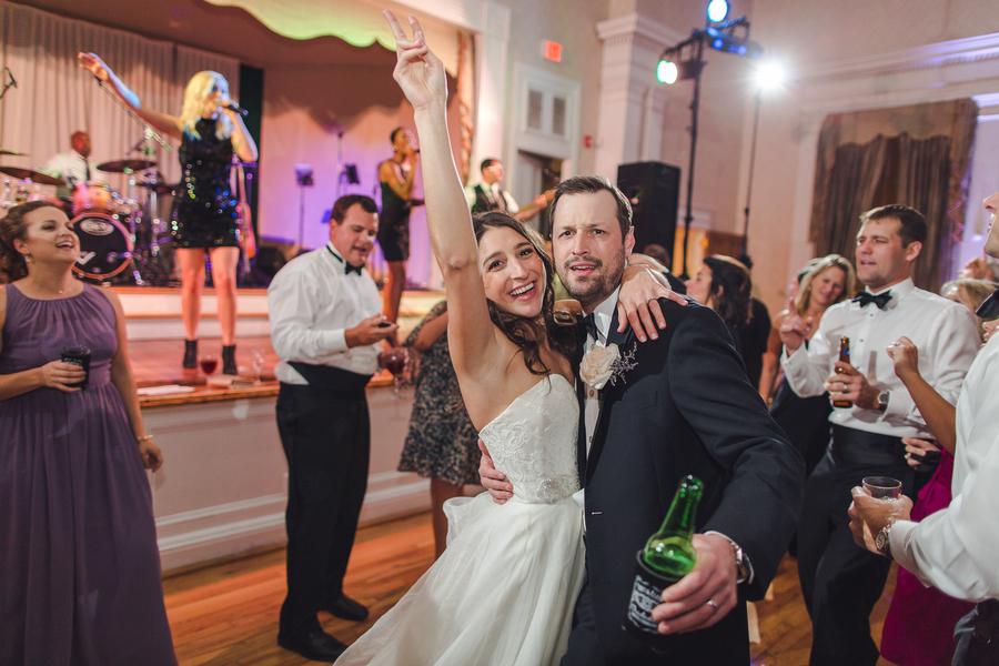 hibernian-hall-wedding-25.jpg