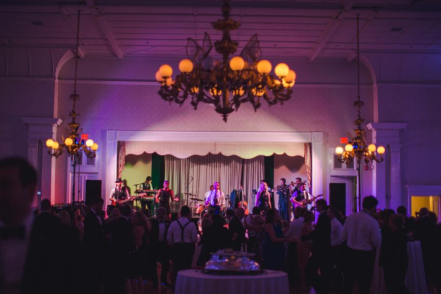 hibernian-hall-wedding-26.jpg