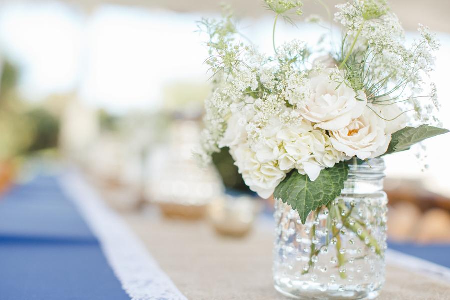 Hilton Head wedding