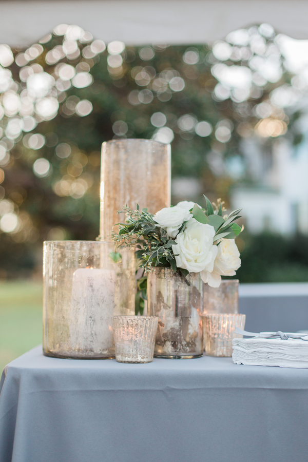 Cypress Trees Plantation wedding by Ava Moore Photography