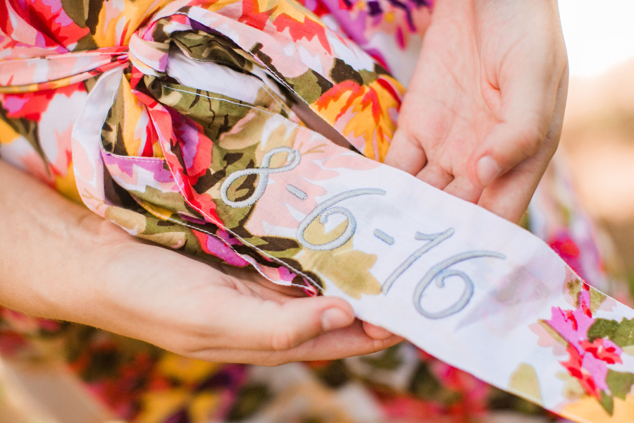 Savannah wedding at Red Gate Farms by Jessica Roberts Photography