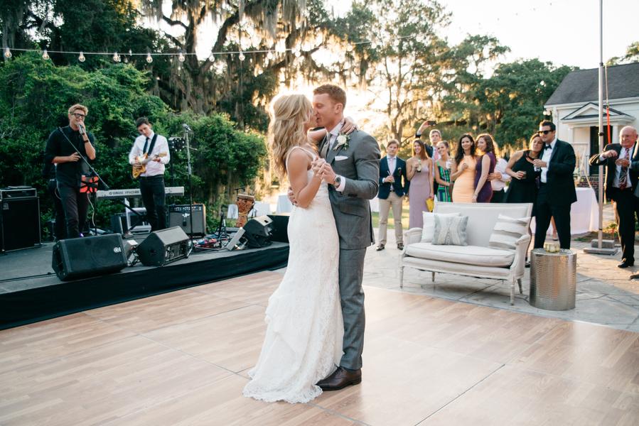 legare-waring-house-wedding-36(1).jpg