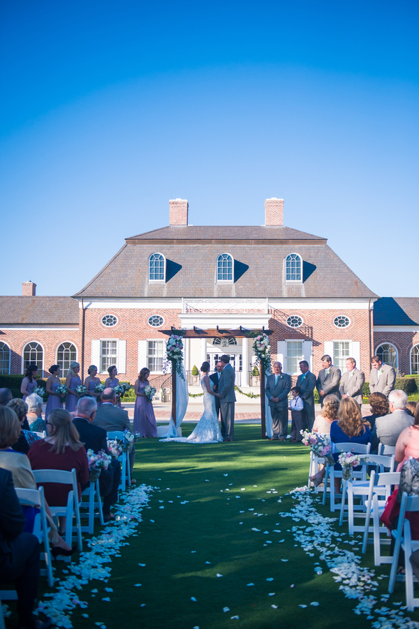 berkeley-hall-wedding-21.jpg