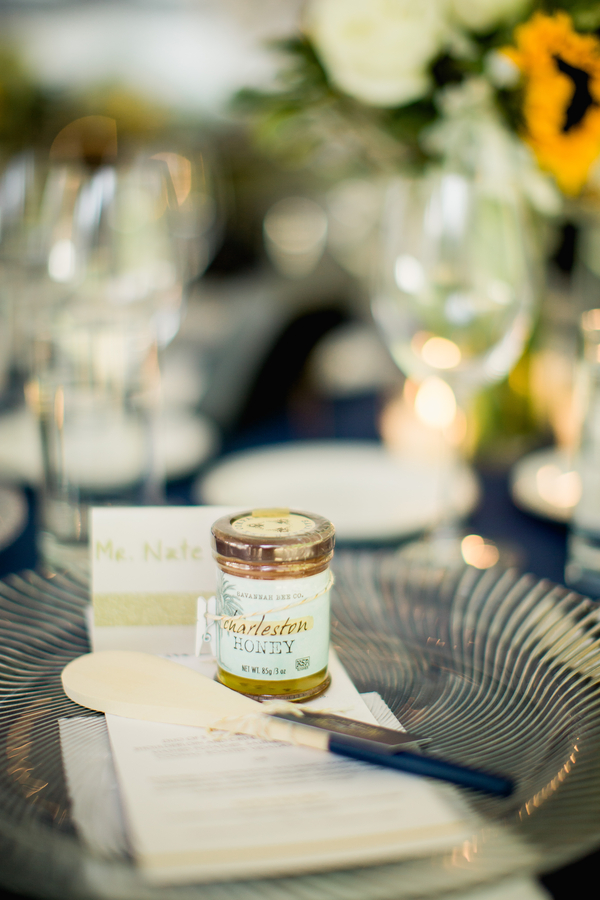 Charleston wedding at The Legare Waring House by Philip Casey Photography