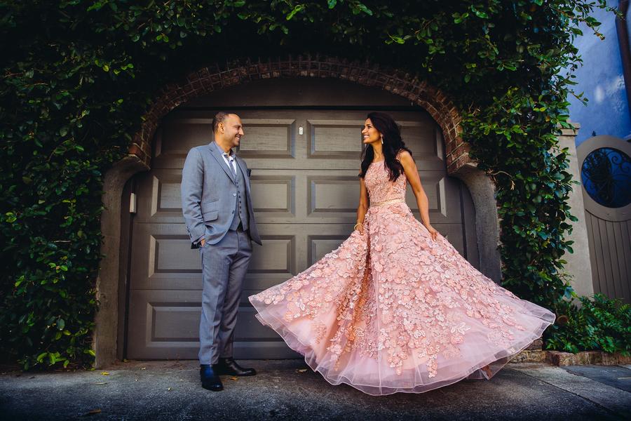 founders-hall-wedding-32(1).jpg