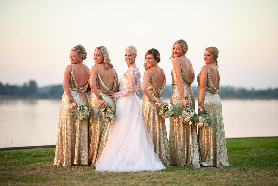 island-house-wedding-19.jpg