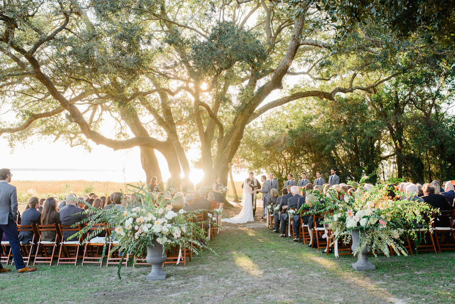 alhambra-hall-wedding-15.JPG