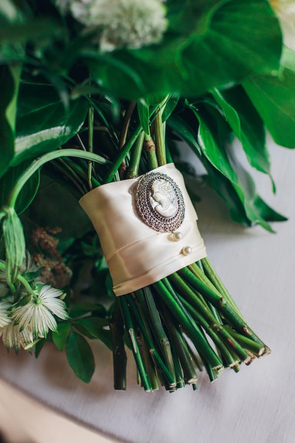 magnolia-plantation-wedding-7(1).jpg