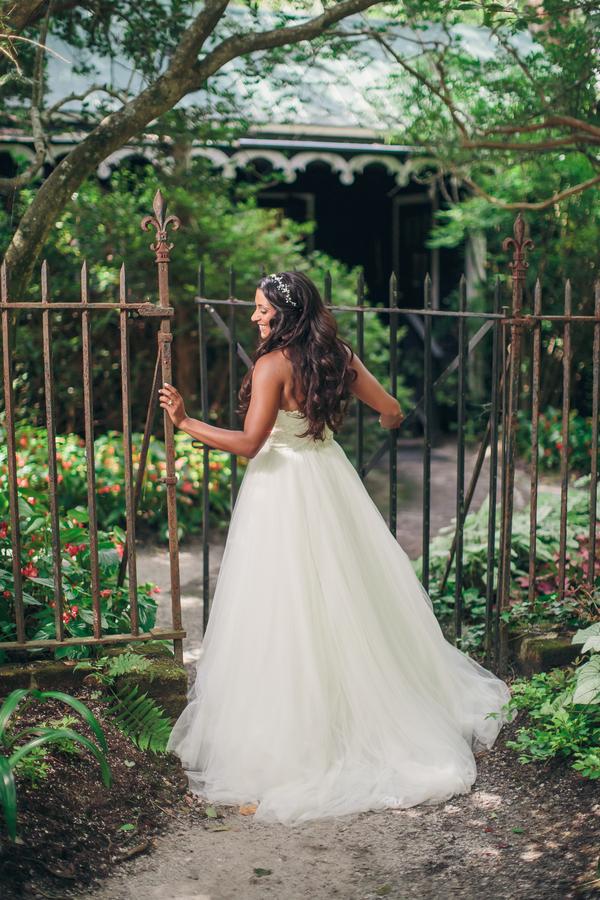 magnolia-plantation-wedding-8(2).jpg