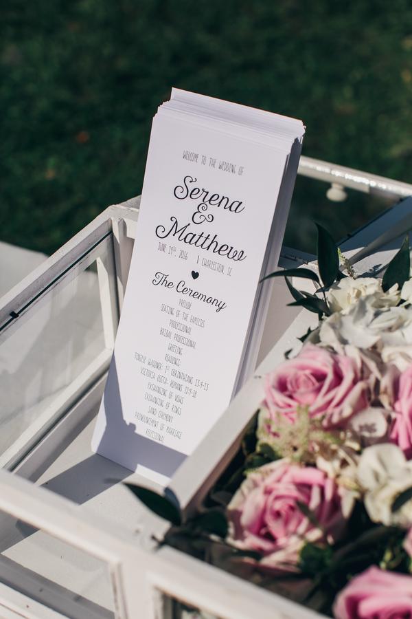 magnolia-plantation-wedding-9(1).jpg