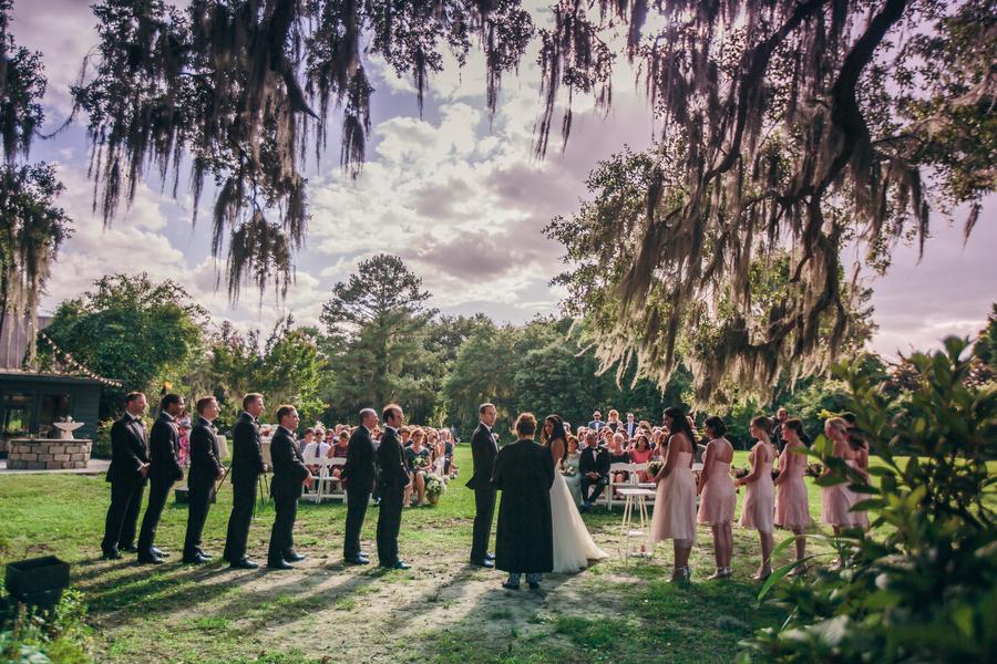 magnolia-plantation-wedding-9.jpg