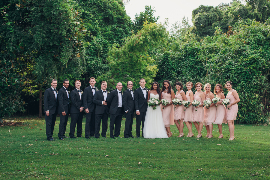 magnolia-plantation-wedding-12.jpg
