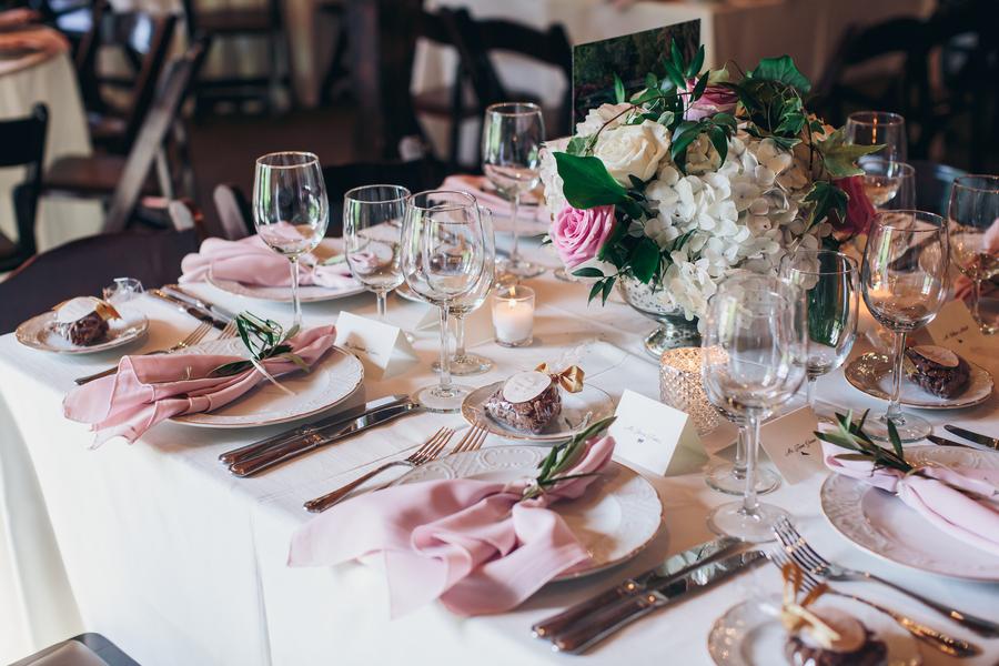 magnolia-plantation-wedding-16.jpg
