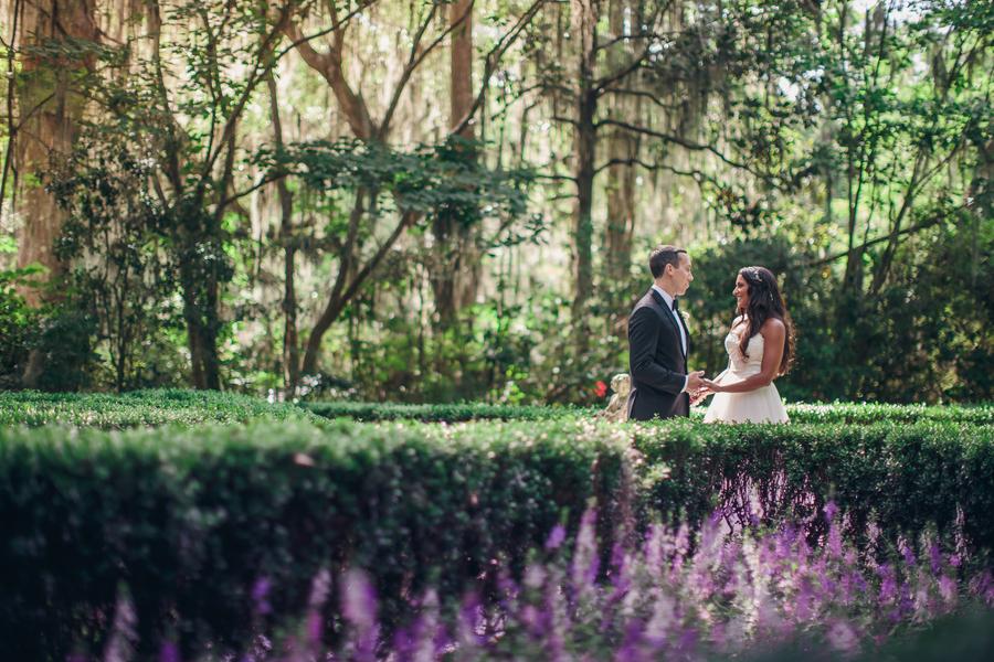 magnolia-plantation-wedding-17.jpg