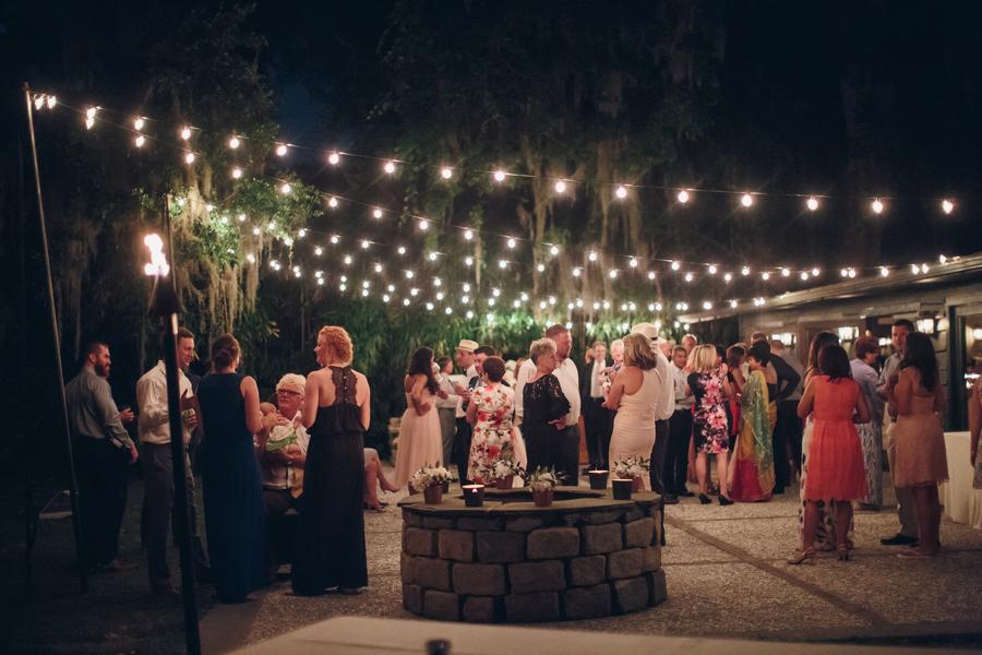 magnolia-plantation-wedding-25.jpg