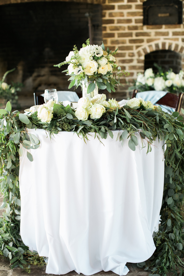 Oldfield River Club wedding by Chloe Giancola Photography