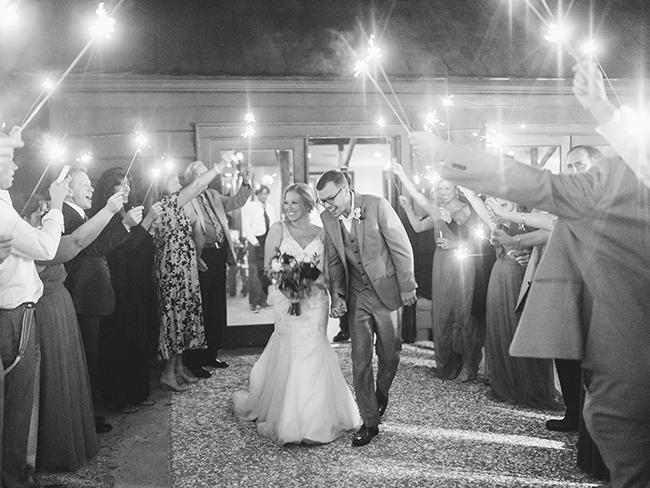 Lavender Magnolia Plantation and Gardens Wedding by Alex Thornton Photography