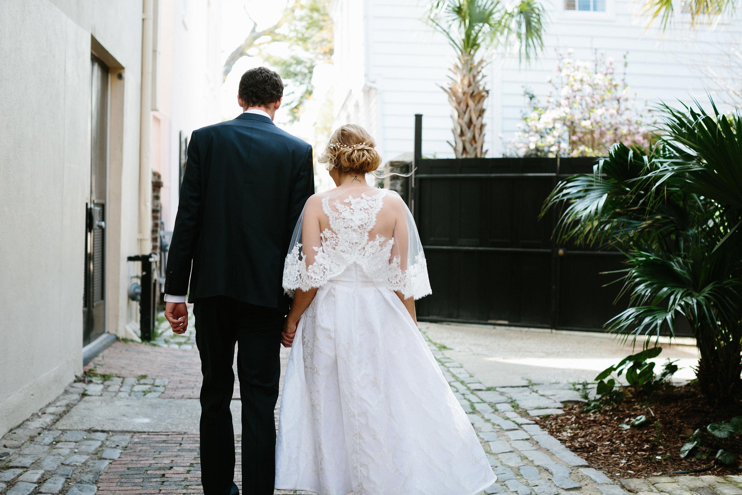 charleston-wedding-elopement-10(2).jpg