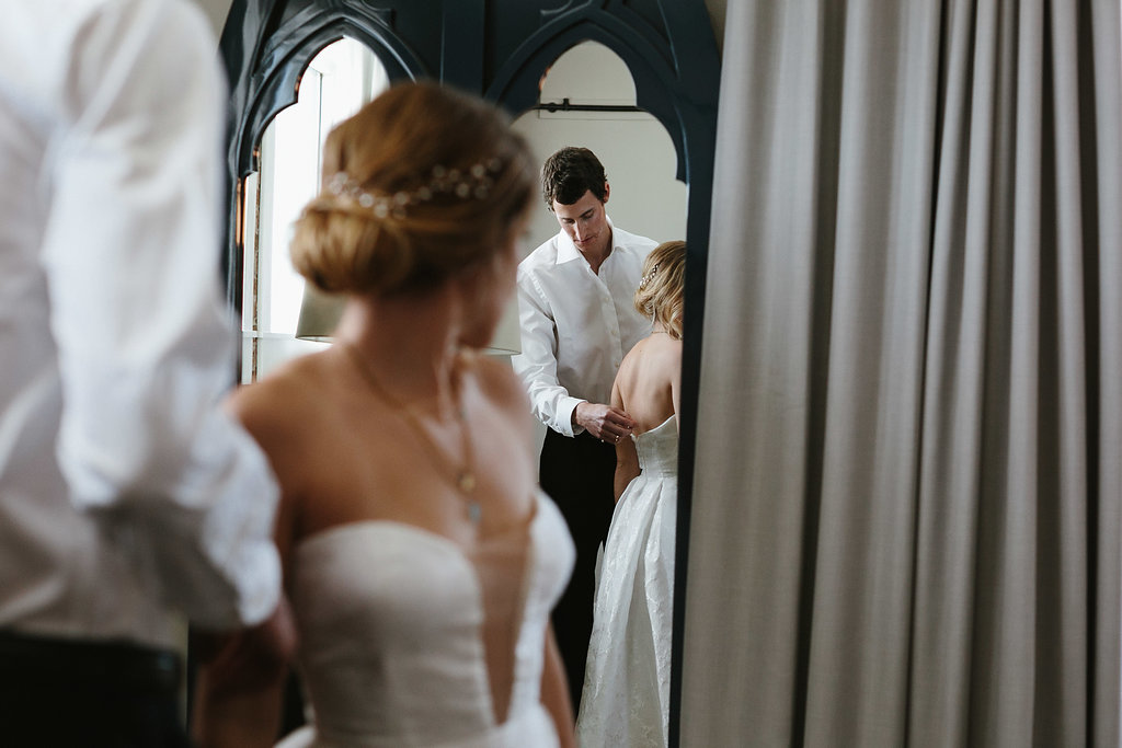 charleston-wedding-elopement-12(1).jpg