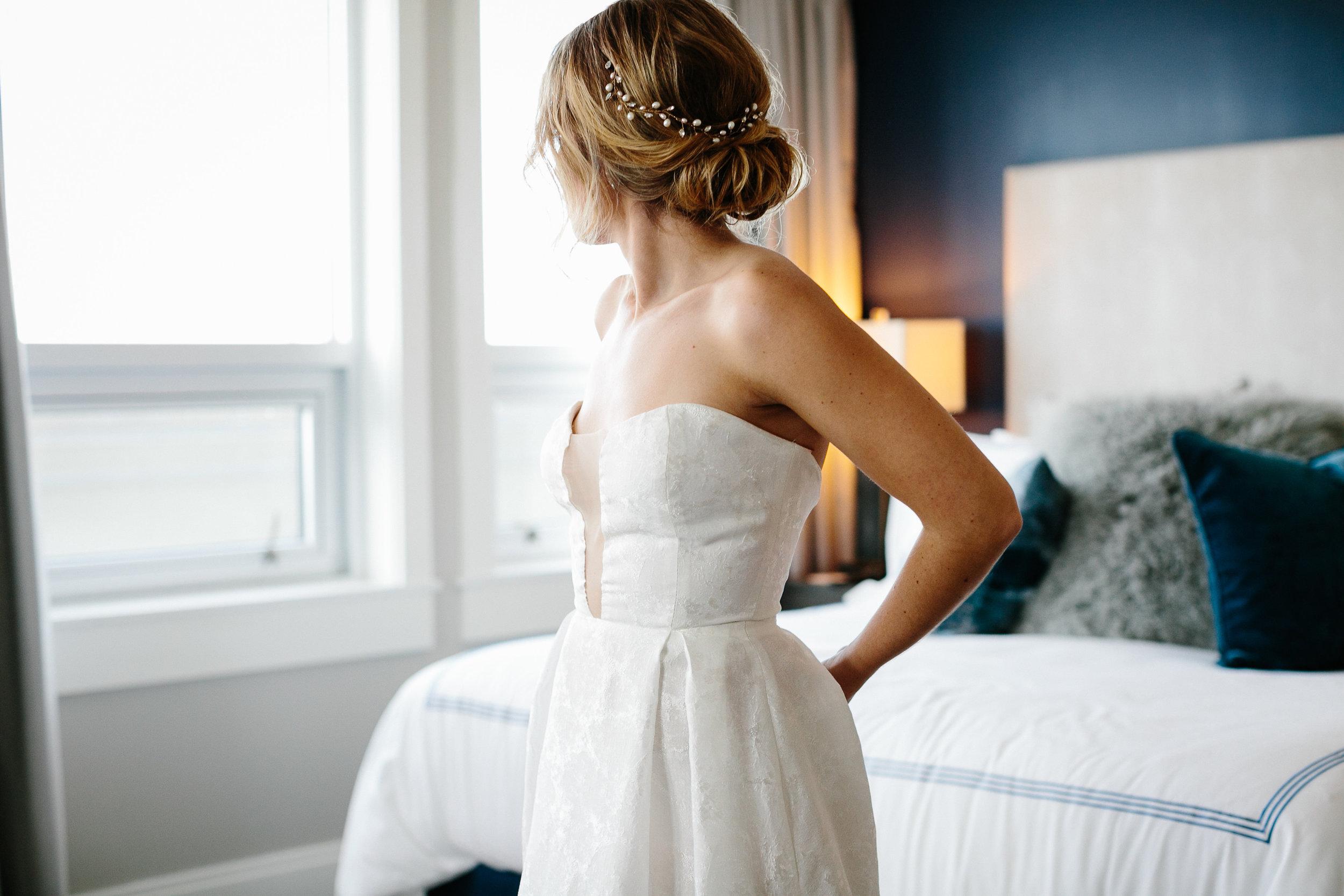 charleston-wedding-elopement-11.jpg
