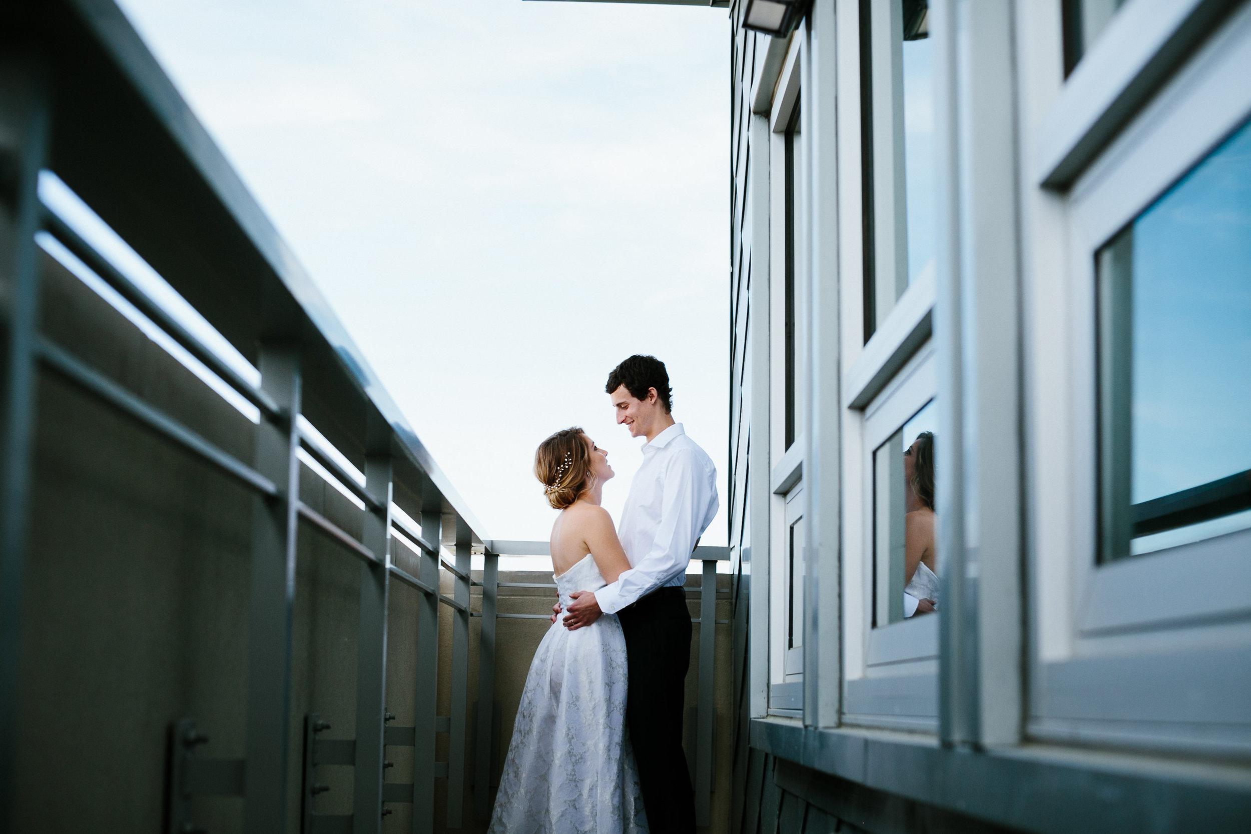 charleston-wedding-elopement-12.jpg
