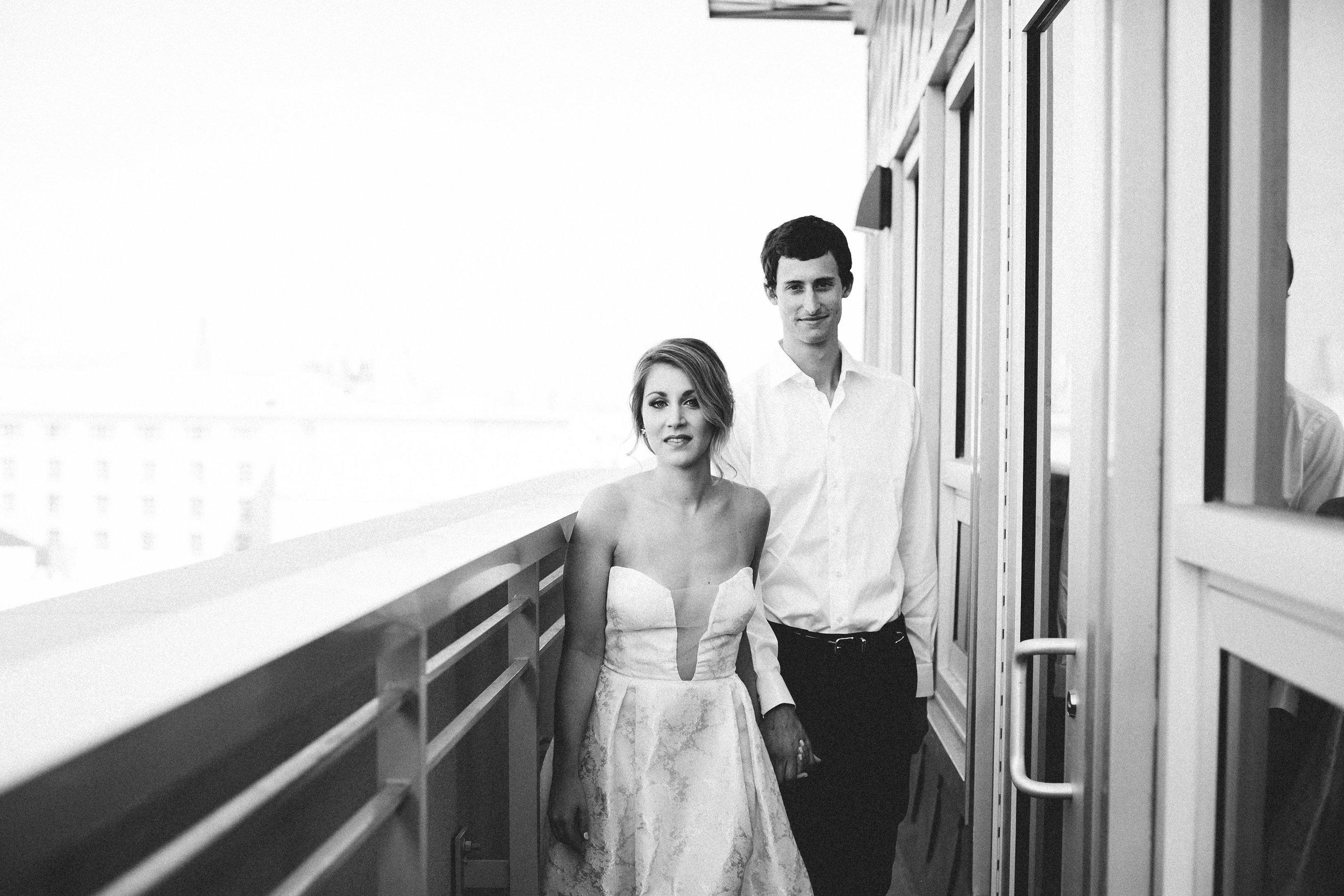 charleston-wedding-elopement-13.jpg