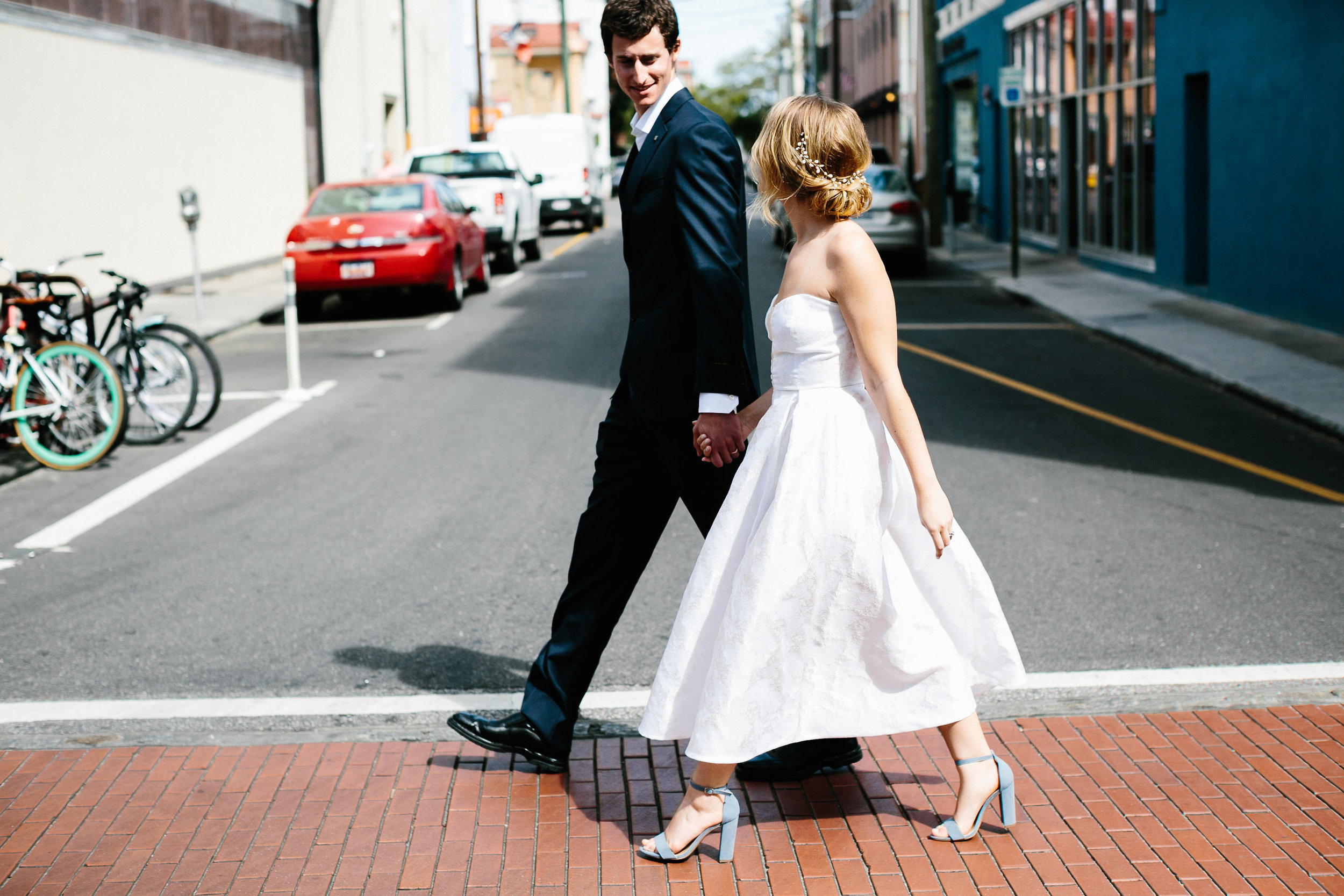 charleston-wedding-elopement-14.jpg