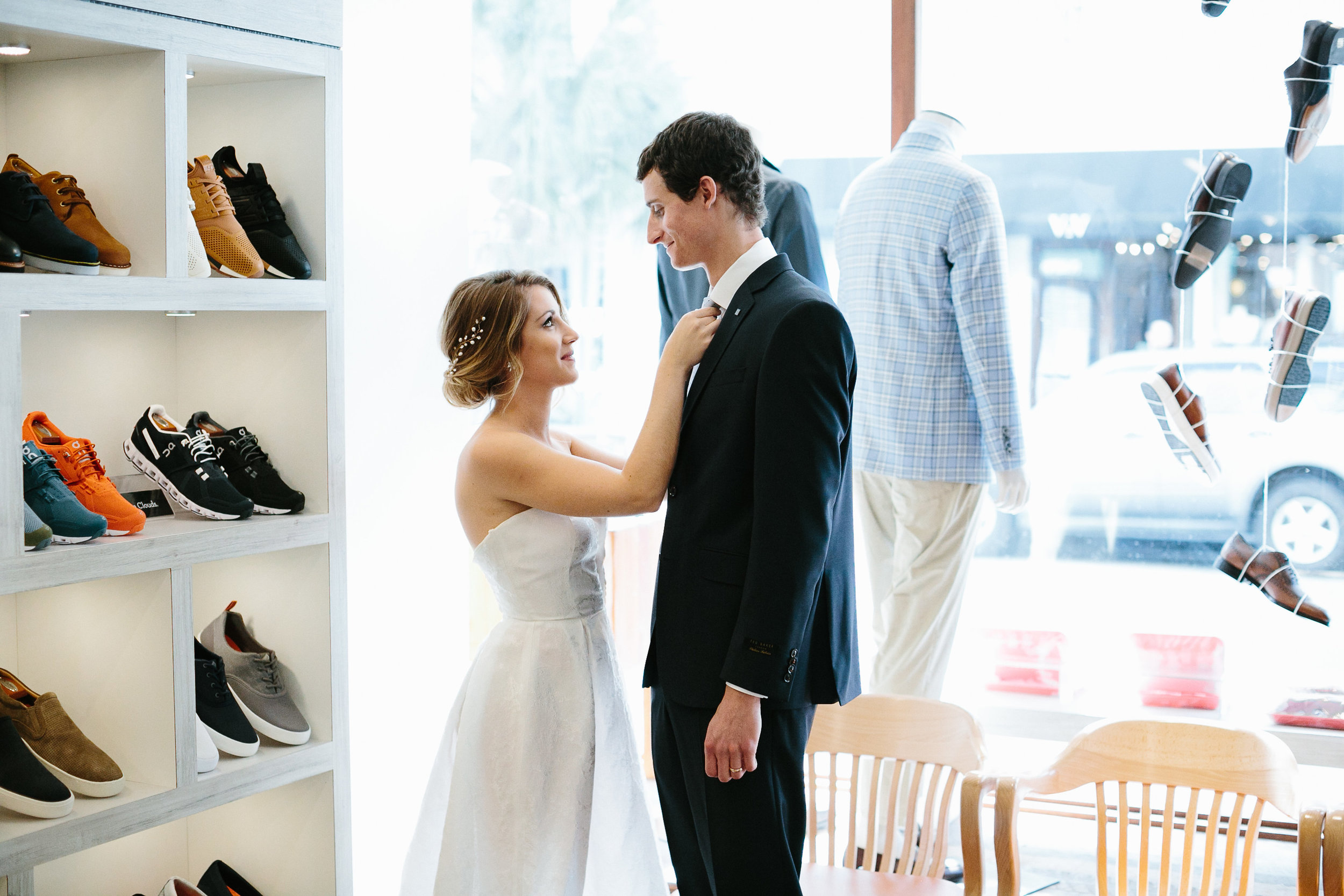 charleston-wedding-elopement-17.jpg