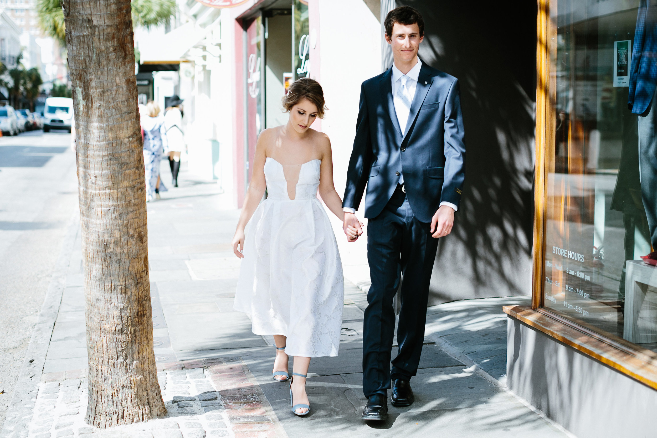 charleston-wedding-elopement-18.jpg