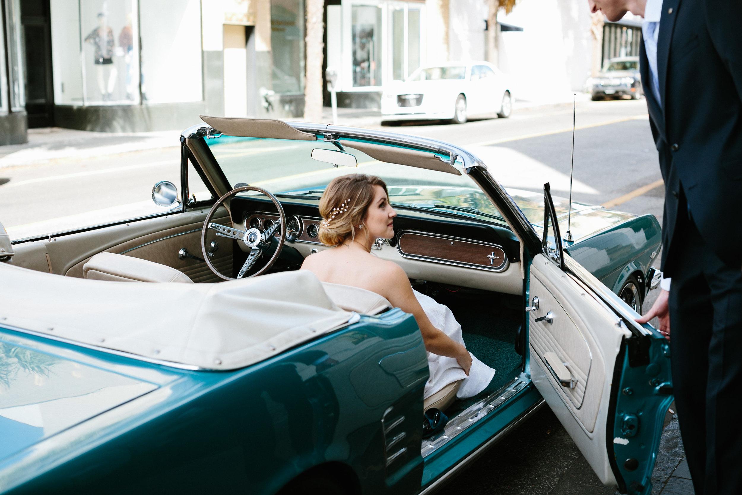 charleston-wedding-elopement-19.jpg