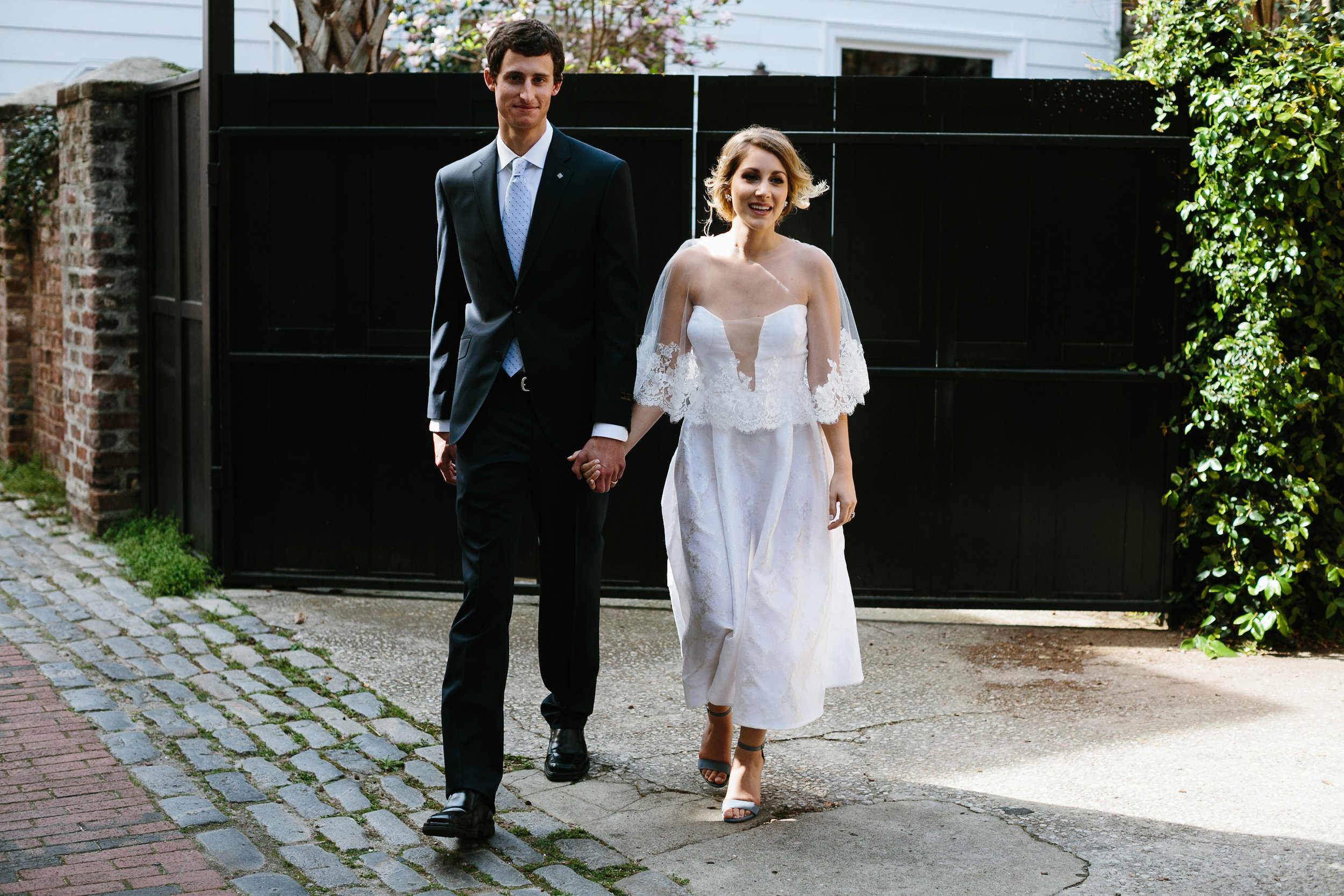 charleston-wedding-elopement-20.jpg