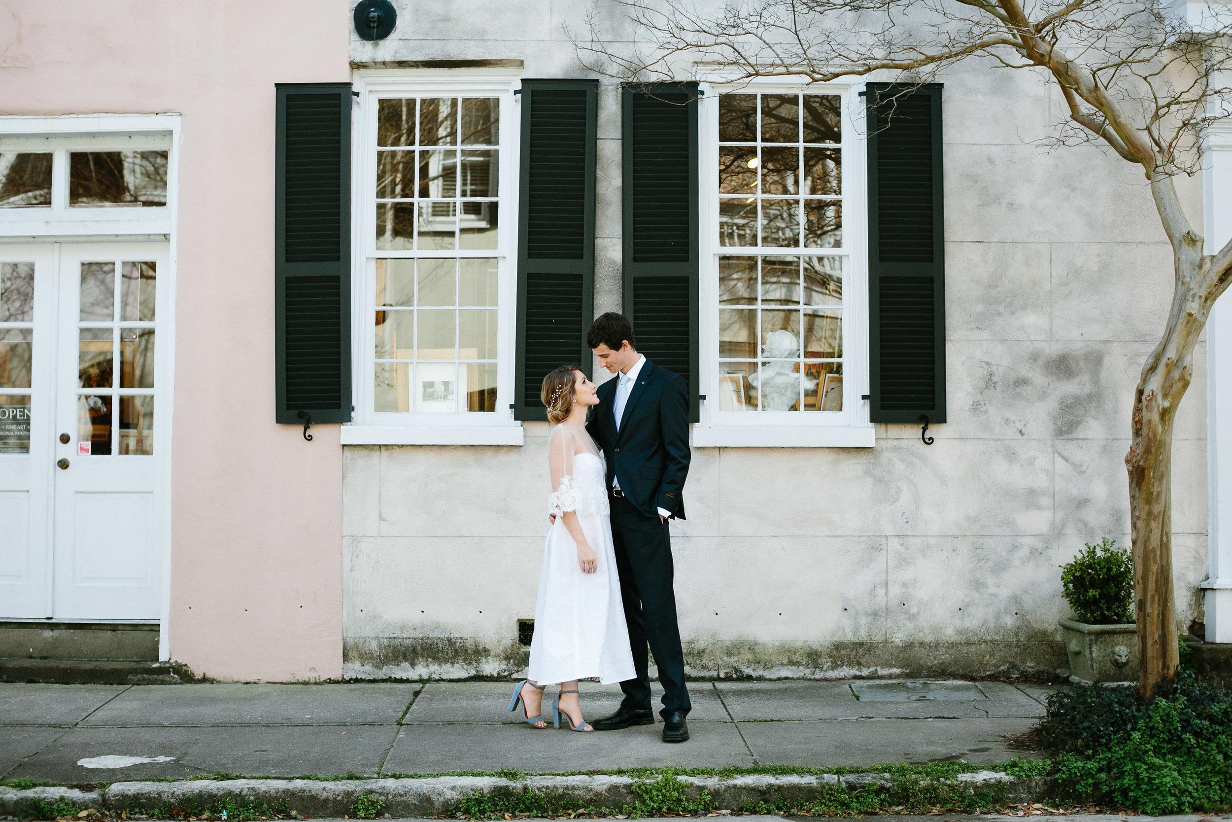charleston-wedding-elopement-21.jpg