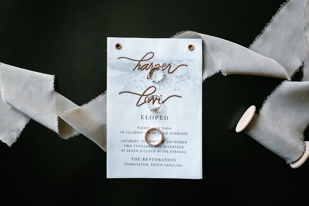 charleston-wedding-elopement-24.jpg