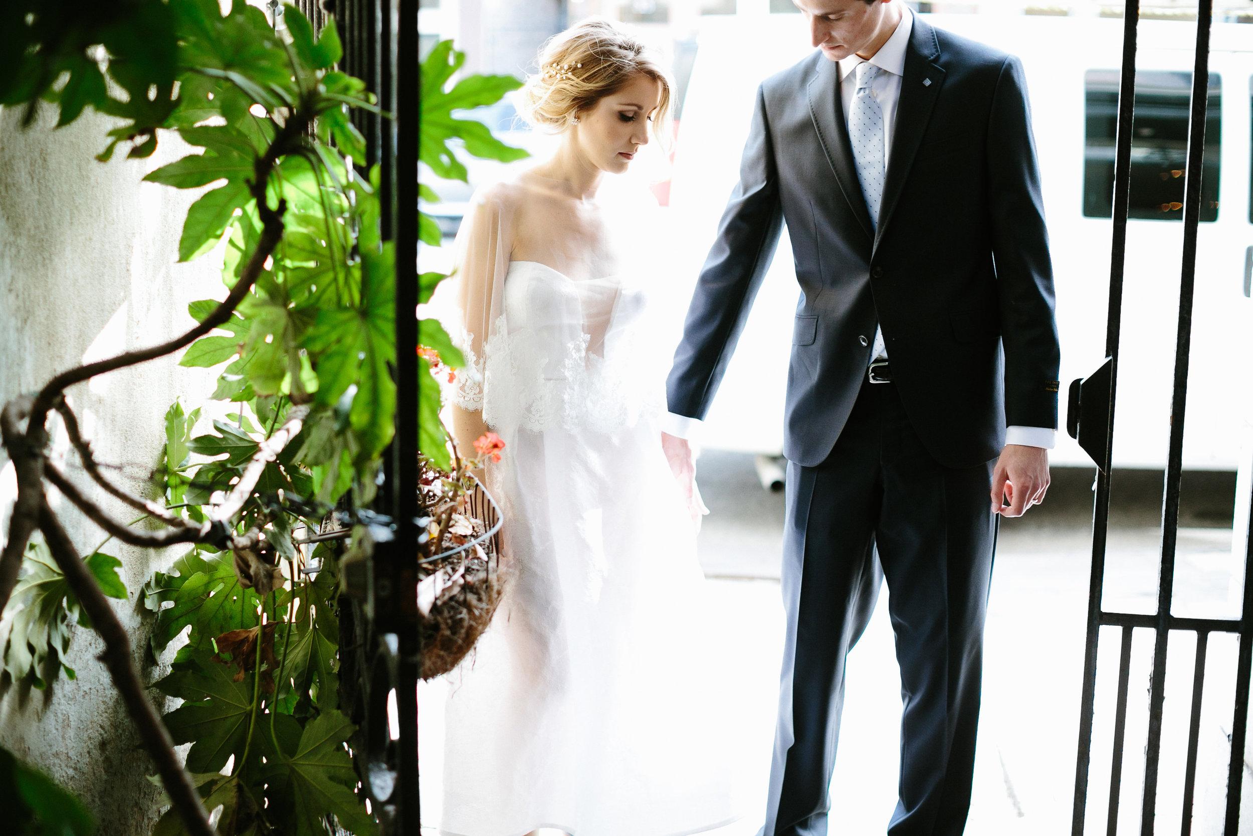 charleston-wedding-elopement-22.jpg