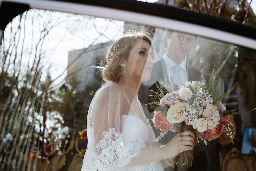 charleston-wedding-elopement-26(1).jpg
