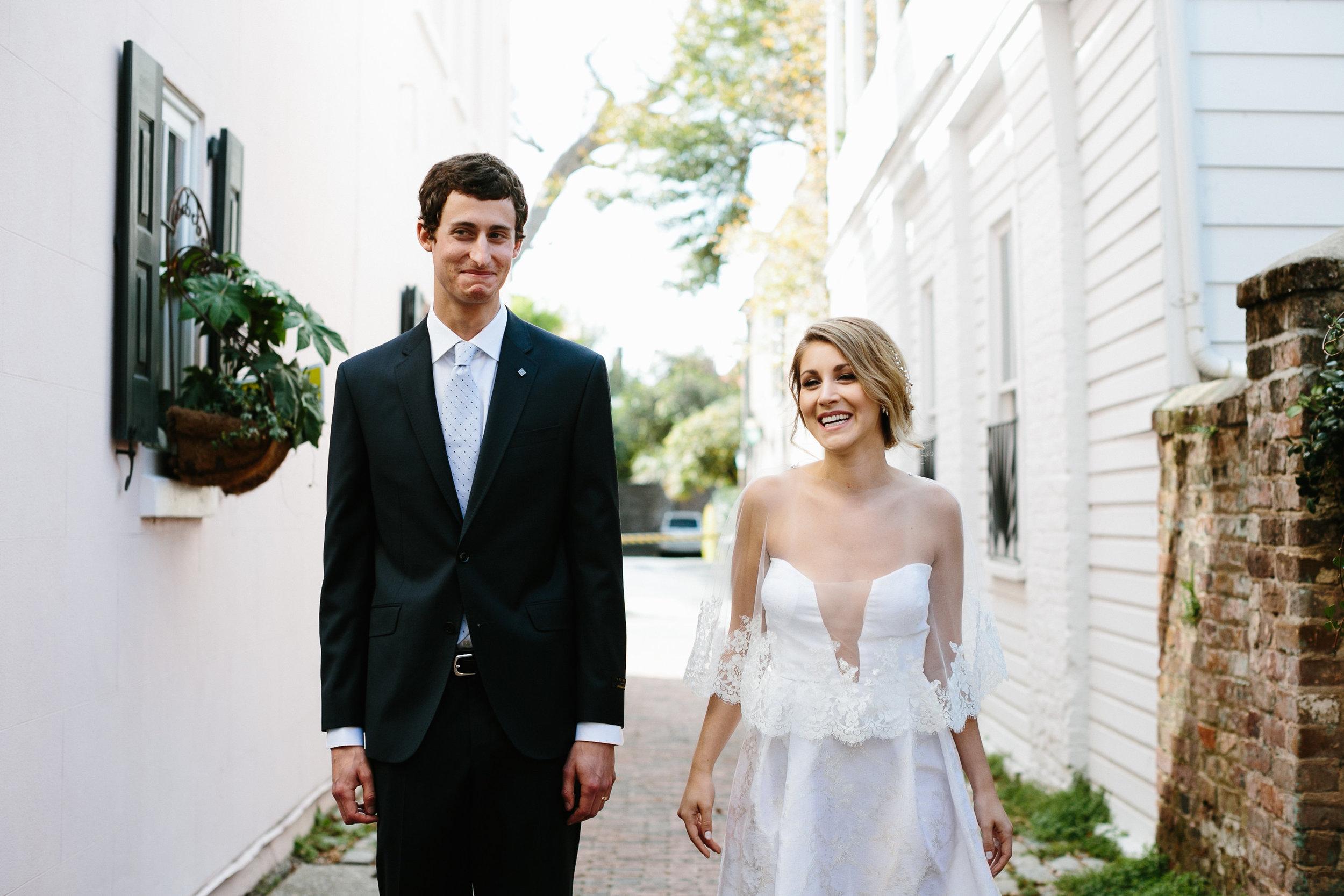 charleston-wedding-elopement-25.jpg