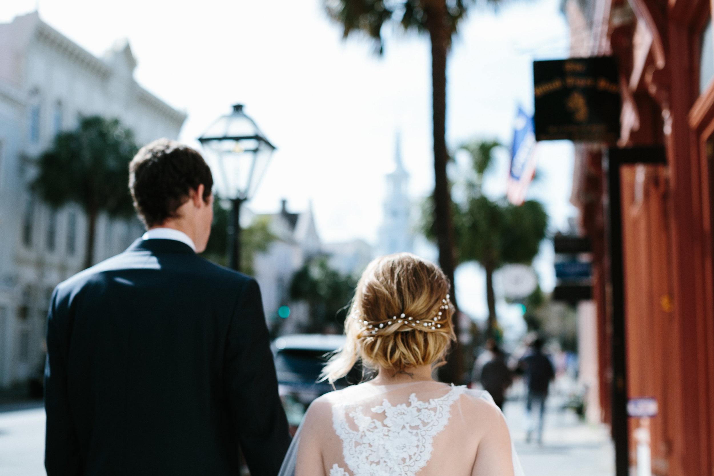 charleston-wedding-elopement-26.jpg