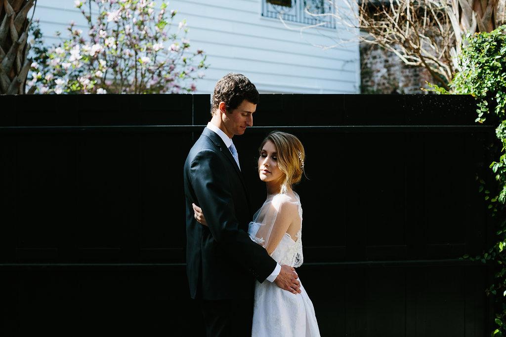 charleston-wedding-elopement-30(1).jpg