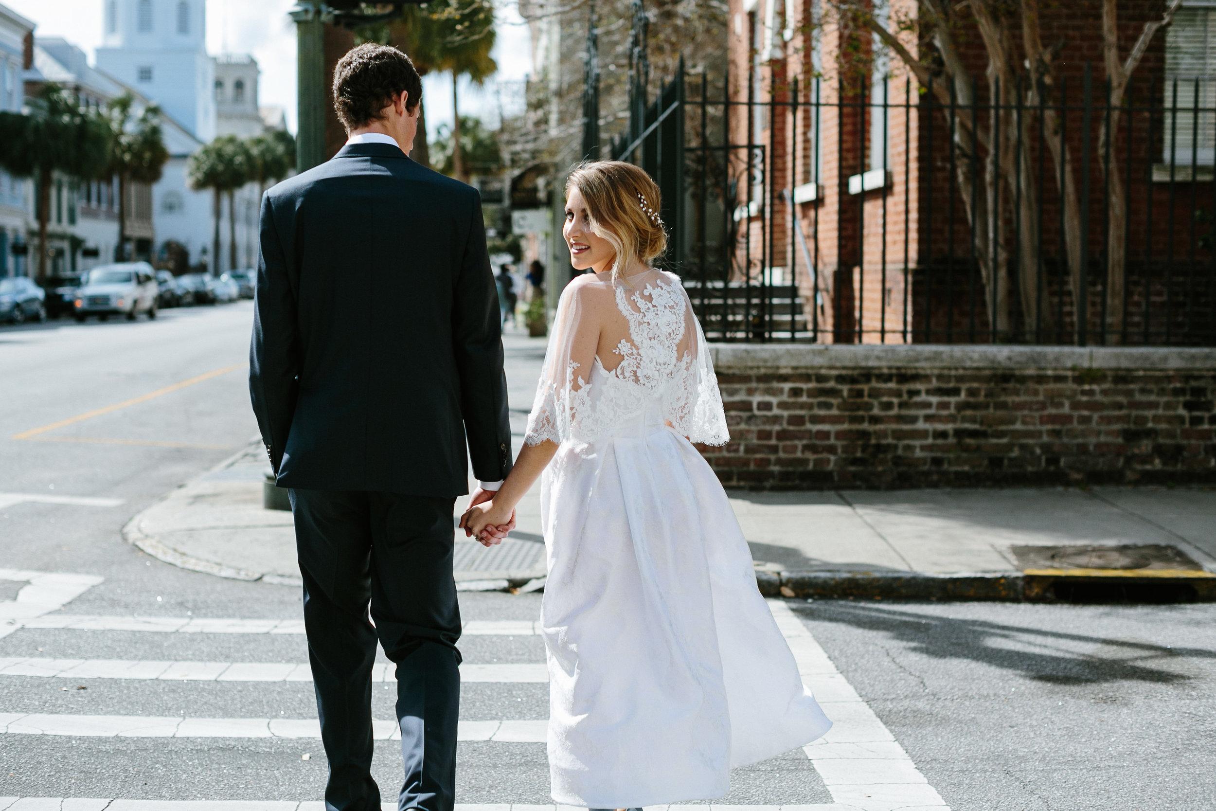 charleston-wedding-elopement-29.jpg
