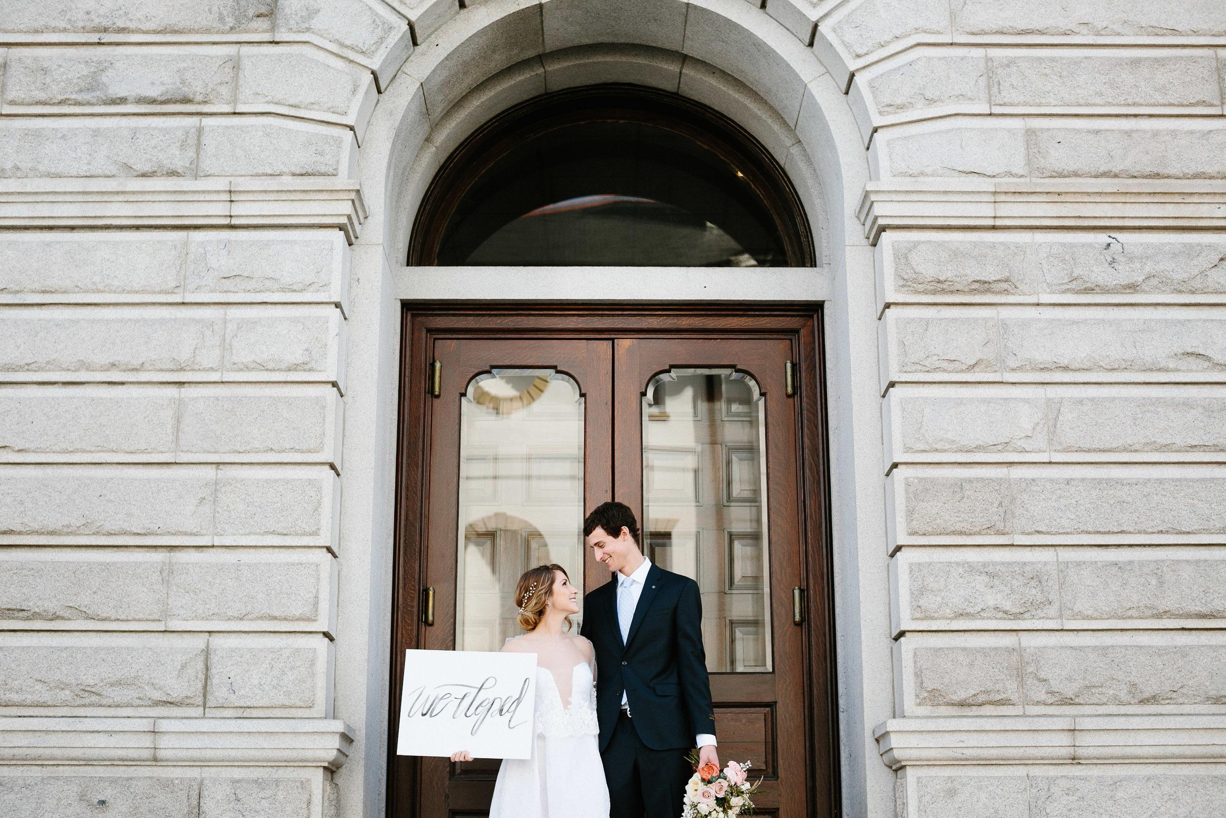 charleston-wedding-elopement-32.jpg