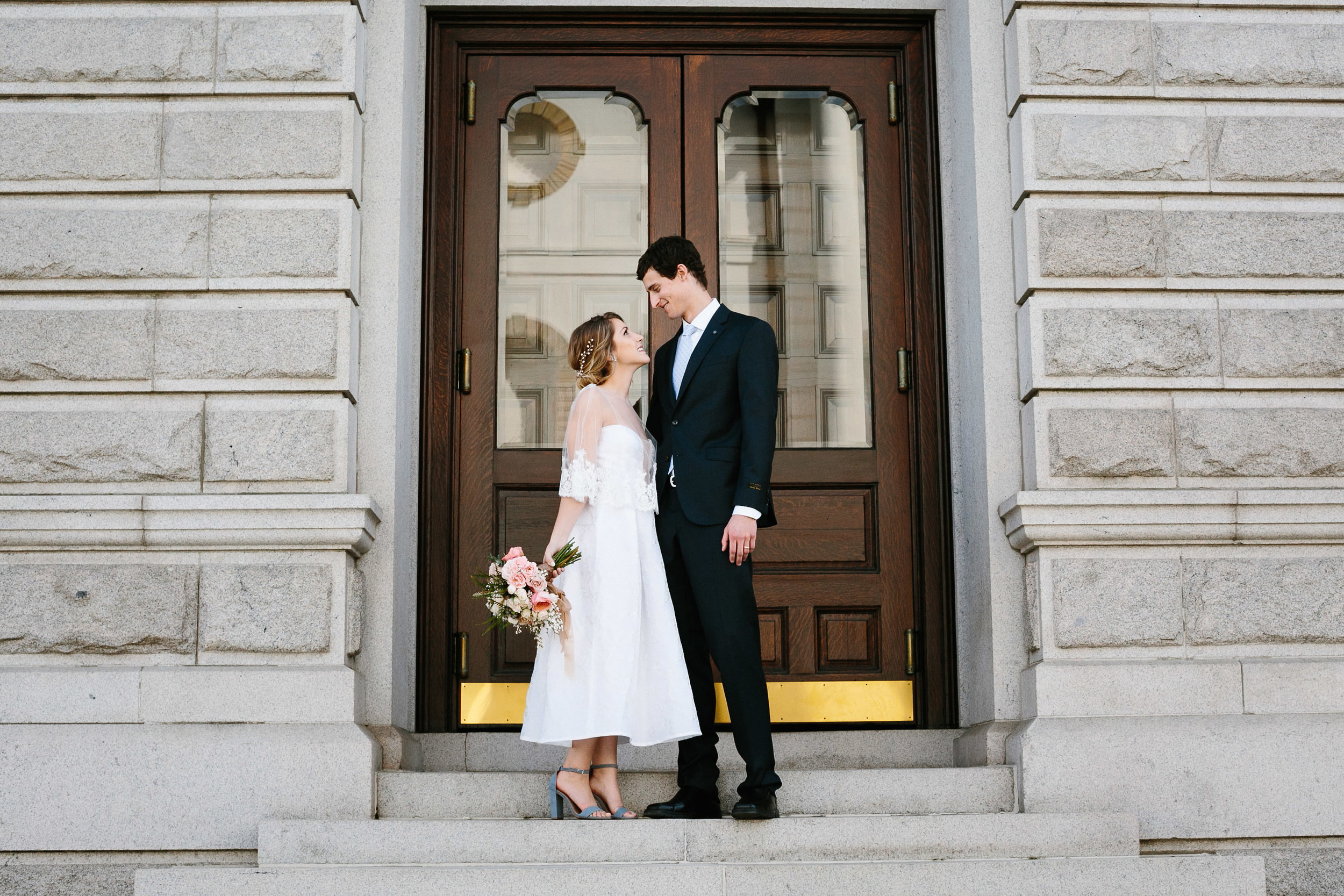 charleston-wedding-elopement-33.jpg